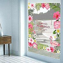 YFKSLAY Flamingo Modell 3 Design Coole Terrasse