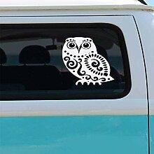 YFKSLAY Leere Geschnitzte PVC Fenster