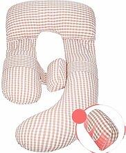 YFZT Maternity Pillow Maternity Schwangerschaft