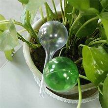 Yg-ct Travel House Pflanze Selbstbewässerungs