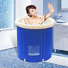 YGR Yugang yupen Aufblasbare Badewanne für