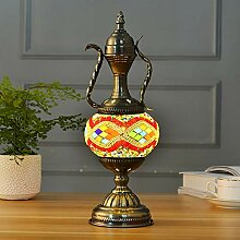 Yhongyang Türkische marokkanische osmanischen
