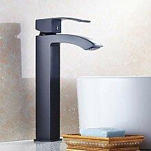 YHSGY Küchenarmatur Bad Wasserhahn Waschbecken