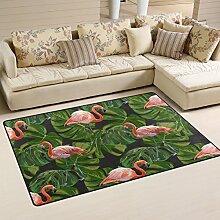 yibaihe leicht, Bereich Teppich Teppich leicht