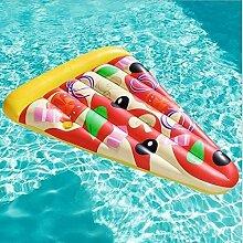 YiCan Pizza-Sich hin- und herbewegende Reihe,