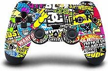 Yihaifu Game Machine Controller Host Griff
