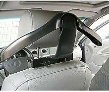 YIJIA-Feng Auto Kleiderbügel, Sitz Kopfstütze