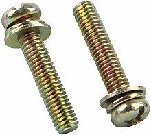 Yiliankeji Eisenwaren Werkzeuge Nägel