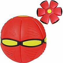YILUXIANG Magic UFO Ball, verformbares