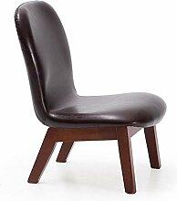 Yingpai-Solid Wood Chair Massivholzstuhl,