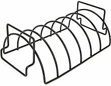 Yintiod Antihaft-Metalldrahtständer