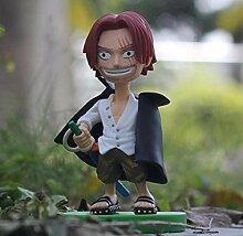 yiopk Spielzeugmodell Sammlung Modell Puppe