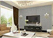 Yirenfeng Holz Foto Requisiten Foto Hintergrund