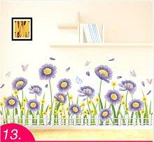 Yirenfeng Kinderzimmer Fee Wallpaper