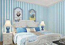 Yirenfeng Kinderzimmer Schlafzimmer Hintergrund