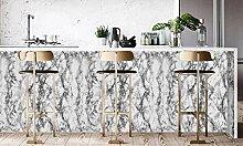 Yirenfeng Küchen, Waschräume, wasserdichte