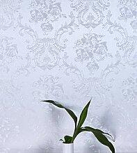 Yirenfeng Selbstklebende Tapete Wasserdichte