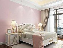 Yirenfeng Selbstklebende Wandaufkleber Wohnzimmer