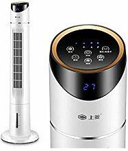 YIXINY Klimaanlage Haushalt Befeuchtung Kühlung