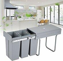 Mülleimer Küche Einbau günstig online kaufen | LionsHome