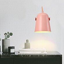 YIZHANGNordic minimalistische kreative