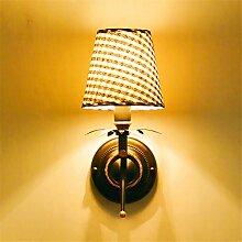 YJ&Lighting Korridor Wohnzimmer Schlafzimmer