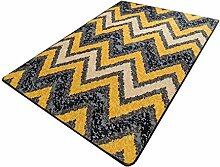 YJR-carpet Teppich Mats Eissalon Schlafzimmer