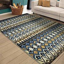 YJR-carpet Teppich Mode Persönlichkeit Kunst