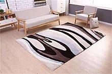 YJR-carpet Teppich Modernes Einfaches Wohnzimmer