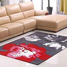 YJR-carpet Teppich Persönlichkeit Modern