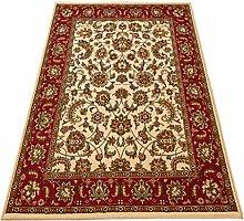 YJR-carpet Teppich Retro Ländliche Mode