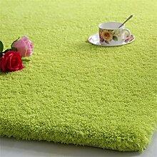 YJR-carpet Viereck-Teppich-Kreative Einfache Art-