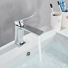 yjsb Becken Wasserhahn Waschbecken Wasserhahn