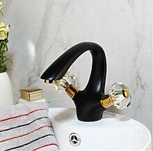 yjsb Black Swan Design Waschbecken Waschbecken