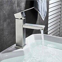 yjsb Waschbecken Wasserhähne Wasserfall Bad