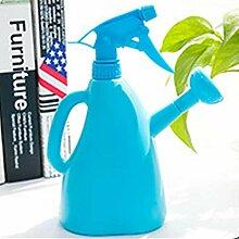 YJSMXYD Gießkanne Handdruck Garten Sprayer