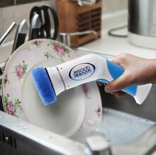 YKDY Elektrische Handwaschmaschine für Küche und
