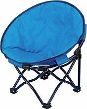YLCJ Outdoor Camping Klappstuhl QQ für Kinder
