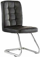 YLCJ Stühle Stuhl, Esszimmerstuhl Computerhocker