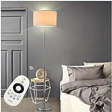 YliJkeT Fernbedienung Stehlampe, Dimmen Farbe
