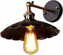 YMBLS Wandlampe, Moderne Kreative Lampe,