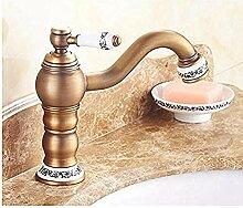 ymei Wasserhahn Neue Einfache Installation