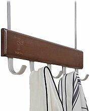 YMJ-hanger Kleiderhaken Garderobenleiste An Der