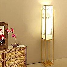 YMLSD Wandlampen,Stehlampe,Stehlampe,Wohnzimmer