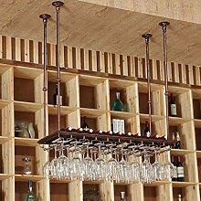 YMLSD Weinregale, Deckenindustrien Hängen
