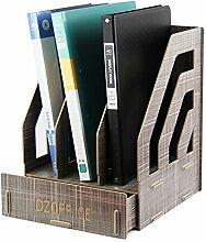 YMXLJF-Aktenschrank Bürobedarf A4