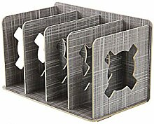 YMXLJF-Aktenschrank Bürozubehöre aus Holz für