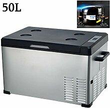 YNWJ Kompressor-KüHlbox Car Refrigerator