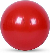 YOGA-YU Classic Balance Ball Chair -