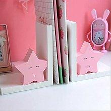YoJu Home Deko Dekoration Schlafzimmer Figurinedie